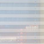 0012-светло-бежевый