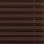0013-коричневый