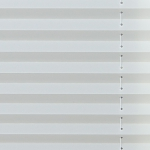 0013-перл-светло-бежевый