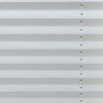0014-перл-светло-бежевый
