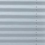 0014-перл-светло-серый