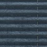 0015-металлик-черный