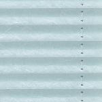 0015-металлик-мятный