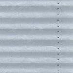 0015-металлик-серебро