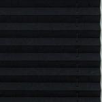 0015-перл-черный