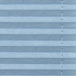 0015-перл-голубой