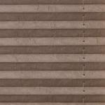 0015-перл-коричневый