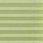 0015-перл-лайм