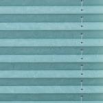 0015-перл-мятный