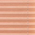 0015-перл-персиковый