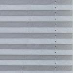 0015-перл-серый