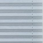 0015-перл-светло-серый