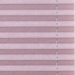 0015-перл-светло-сиреневый