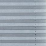 0015-серый