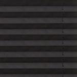 0016-черный