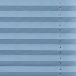 0016-голубой