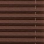 0016-коричневый