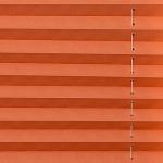 0016-оранжевый