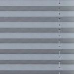 0016-серый