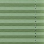 0016-зеленый