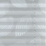 0022-светло-серый