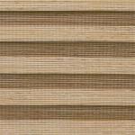 0023-перл-коричневый