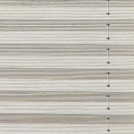 0023-перл-песочный