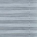 0023-светло-серый