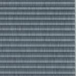 0024-серый