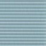 0024-светло-голубой