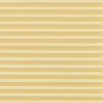 0024-желтый