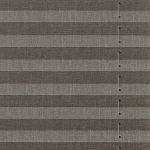 0026-светло-коричневый