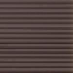 0028-коричневый