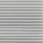 0028-серый