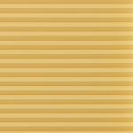 0028-желтый