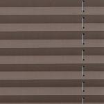 0029-blackout-коричневый