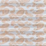 0030-оранжевый