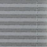 0031-серый