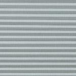 0032-blackout-светло-серый