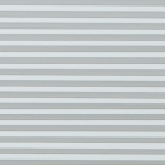 0033-blackout-белый