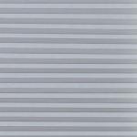 0033-светло-серый