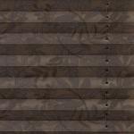0034-коричневый