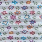 0036-цветы-сиреневый