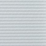 0037-серебро
