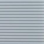 0037-серый