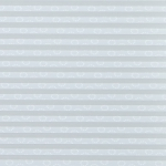0037-снежно-белый