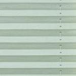 0038-перл-олисковый