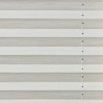 0038-перл-песочный