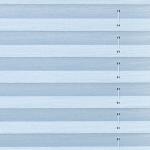 0038-перл-светло-голубой