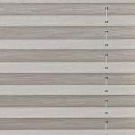 0038-перл-светло-коричневый
